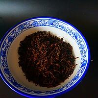 梅干菜蒸肉的做法图解1