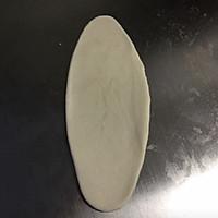 白皮酥的做法图解6
