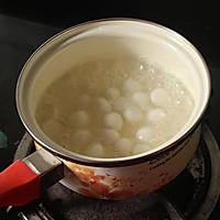 韩式南瓜粥的做法图解4