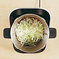 韩式辣年糕的做法图解6