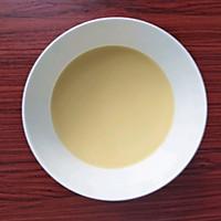 葡式蛋挞-无淡奶油、全蛋的做法图解8