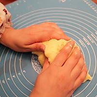 蛋白糖霜饼干的做法图解3