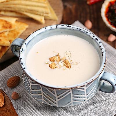 【花生酪&花生饼】古代的美容羹