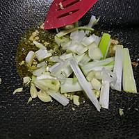 #肉食者联盟#饭店两百的干锅脆鱼,在家就能做,好吃到飙泪!的做法图解8