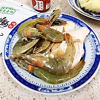 #餐桌上的春日限定#麻辣香锅的做法图解4
