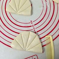 荷叶饼的做法图解5