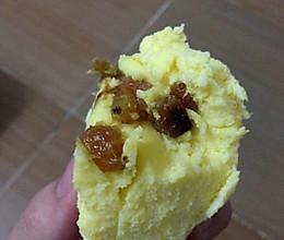 电饭锅酸奶蛋糕的做法