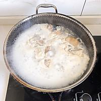 家常菜中的主角-红烧花生猪脚的做法图解2