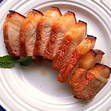 年夜饭~港式蜜汁叉烧肉