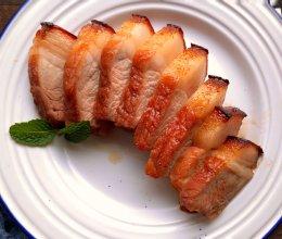 年夜饭~港式蜜汁叉烧肉的做法