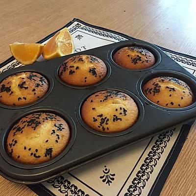 浓香鸡蛋蜂蜜蛋糕