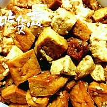 双吃酱豆腐