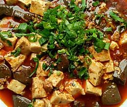 鸭血豆腐的做法