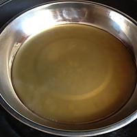零失败九层椰汁马蹄糕的做法图解5