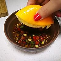 #一人一道拿手菜#云南气锅椰子鸡的做法图解10