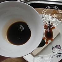 零厨艺宴客冷盘【鱼戏】(皮蛋豆腐)的做法图解8