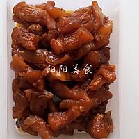 酱牛蹄筋----自制酱牛蹄筋延年益寿赛海参的做法图解8