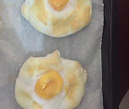 鸡蛋新吃法的做法