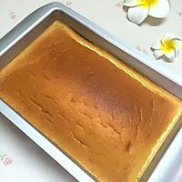 低糖无油酸奶蛋糕的做法图解10