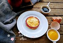 #花10分钟,做一道菜!#煎荷包蛋的做法