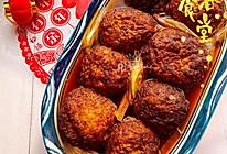 #元宵节美食大赏#四喜丸子的做法