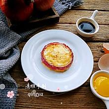 #花10分钟,做一道菜!#煎荷包蛋