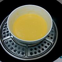 奶黄包  含奶黄馅制作  超详细的做法图解6