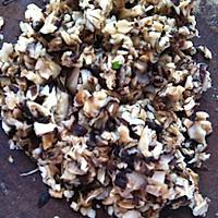 煲仔生焗酿豆腐的做法图解2
