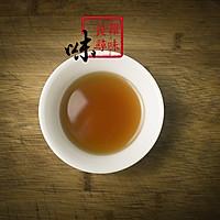 【食难寻味】月子面(姜酒纱面)的做法图解2