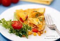 西班牙煎蛋的做法
