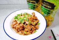 #橄享国民味 热烹更美味#红烧肉的做法