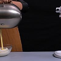 提拉米苏 | 美食台的做法图解3