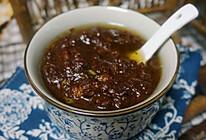 #精品菜谱挑战赛#老北京炸酱的做法