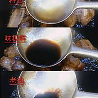 宝宝必吃的家常排骨的做法图解6