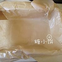 【年糕冻米糖】的做法图解9