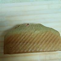 西瓜吐司的做法图解22