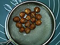 薏仁莲子枣米粥#百变水果花样吃#的做法图解3