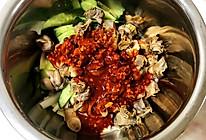 韩式辣酱的做法