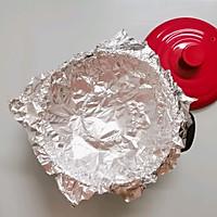 砂锅烤红薯的做法图解3