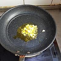 东北菜《尖椒干豆腐》的做法图解4