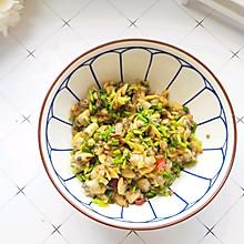 好吃不上火#5分钟就能搞定:简单又下饭的家常小炒爆炒花蛤肉