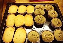 简易黄油磅蛋糕的做法