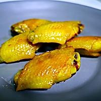 电饭锅版盐焗鸡的做法图解10