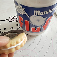 玻璃心饼干的做法图解16