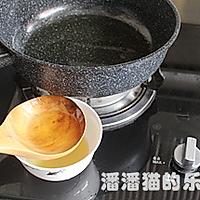 黑蒜子牛肉粒的做法图解10