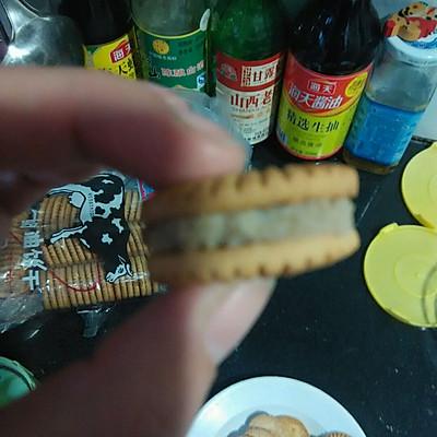 板粟饼的做法 步骤3