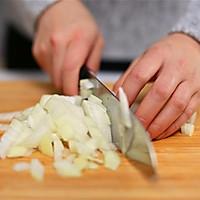 迷迭香—罗宋汤的做法图解4