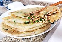安徽特色美食——粿的做法
