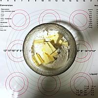 红豆沙小小酥的做法图解1