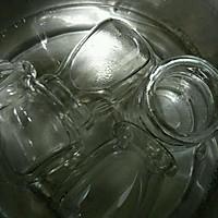 无糖酸奶(超详细版本)的做法图解2